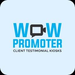 WOW Promoter Video Testimonial