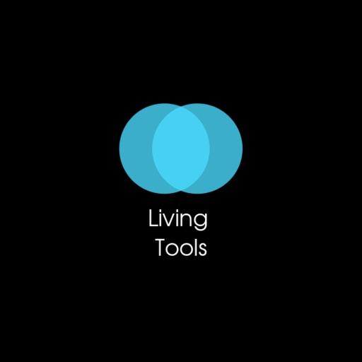 LivingTools icon