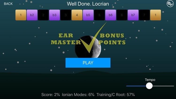 Politonus III (Ear Training) screenshot-4