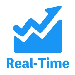 Live Stock Market Simulator