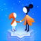 App Icon for Monument Valley 2 App in Hong Kong App Store