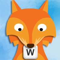 Codes for Words with Foxy Hack