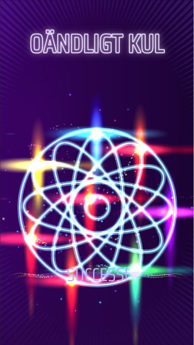 Screenshot for Looper! in Sweden App Store