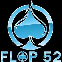 Codes for FLOP52 Hack