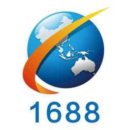 1688澳洲-澳洲留学租房工作第一资讯
