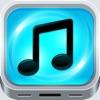 着信音メーカー - 着信音・着うた作成 - iPhoneアプリ