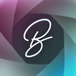 Babeland Photo