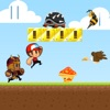 Super Oscar - iPhoneアプリ