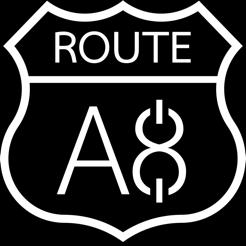 ACTIV8 Track
