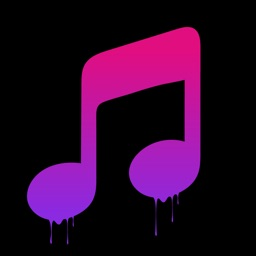 Musique Radio & Lecteur MP3