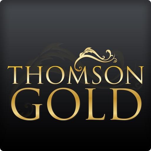 Thomson Gold
