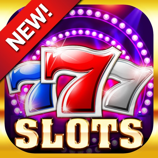 Club Vegas Slots: Casino 2020