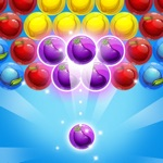 Bubble Fruit Classic Games