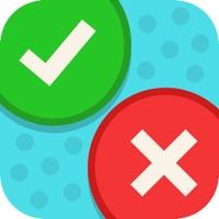 Codes for True or False? Trivia Quiz Hack