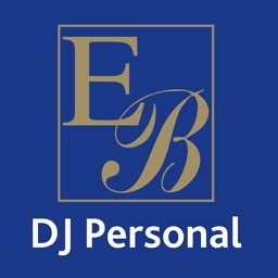 Exim Online Banking DJPersonal