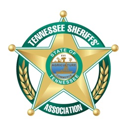 TN Sheriffs Association