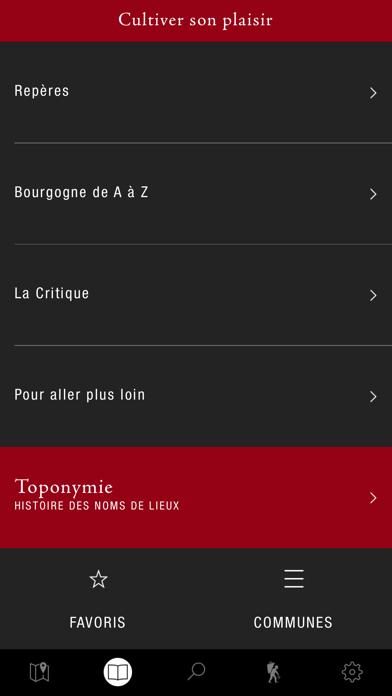 Screenshot #2 pour ClimaVinea