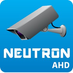 Neutron iphone izleme