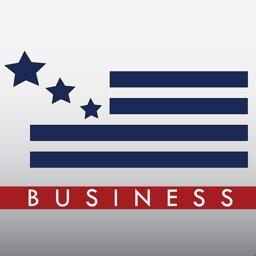 AmeriServ Business Banking