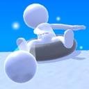 Snowball Fight.io
