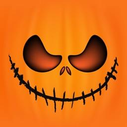 200+ Best Halloween Stickers