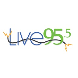 Cullmans Live 95.5