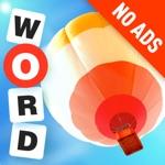 Wordwise Pro