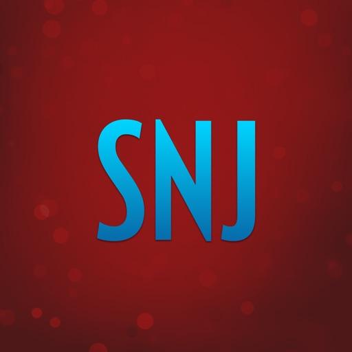 SN Jewellery