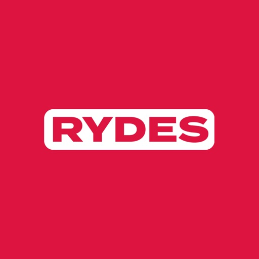 RYDES – Loyalty