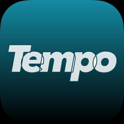 Tempo – Beat Detection