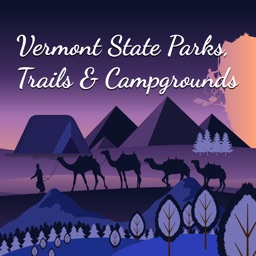 Vermont Camping & Trails