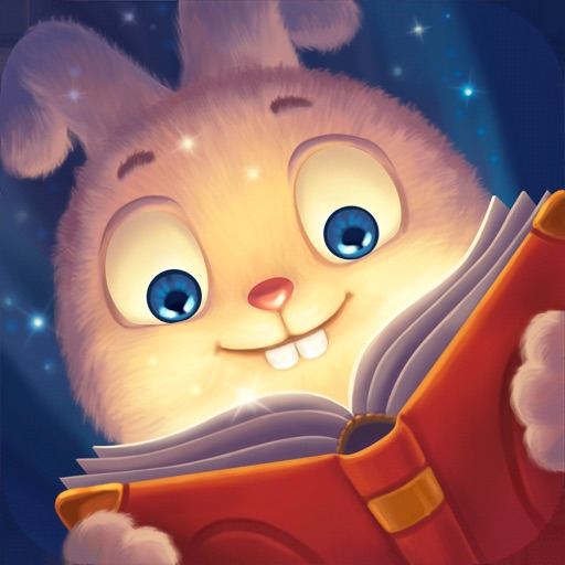 Fairy Tales ~ Bedtime Stories
