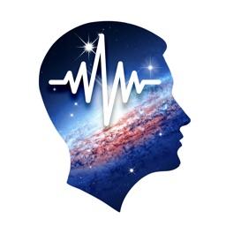 BrainWave Tuner-Binaural beats