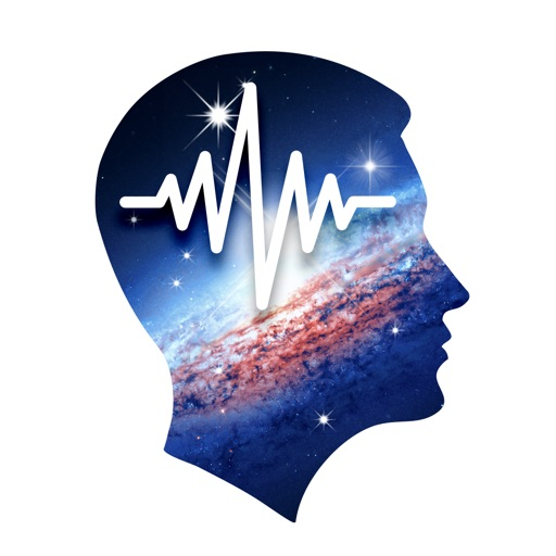 BrainWave Tuner-Binaural beats