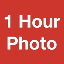 1 Hour Photo: Fast Printing