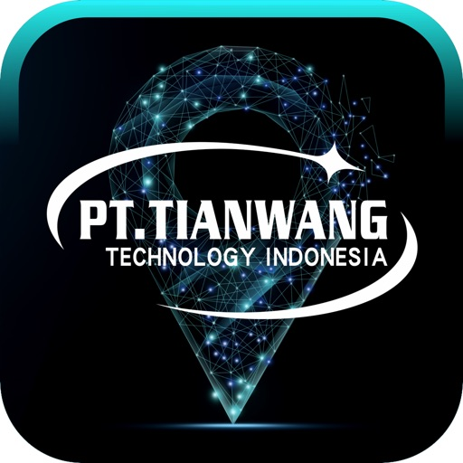 Tianwang GPS by ShenZhen Lianhuayingke Communicatin