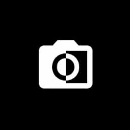 PhotoBlock - save your photo!