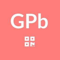 GetPassbook