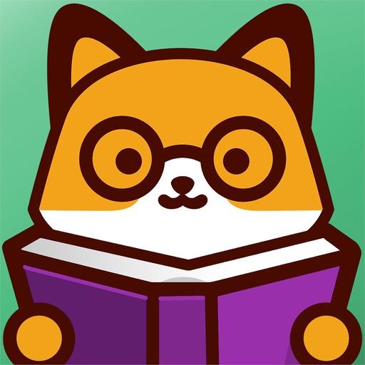 Math Learner: Easy Mathematics app logo