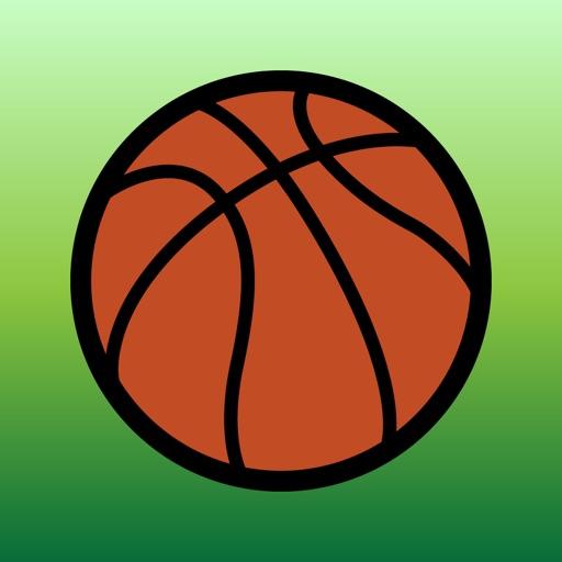Rec League Basketball