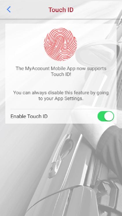 Westlake MyAccount screenshot-5