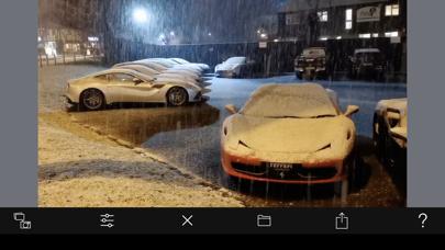 MotionVideoCamera screenshot 3