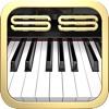 Keyboard instrumentSS IA - iPhoneアプリ