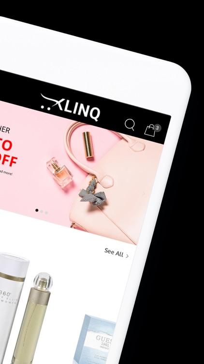 Klinq - كلينق