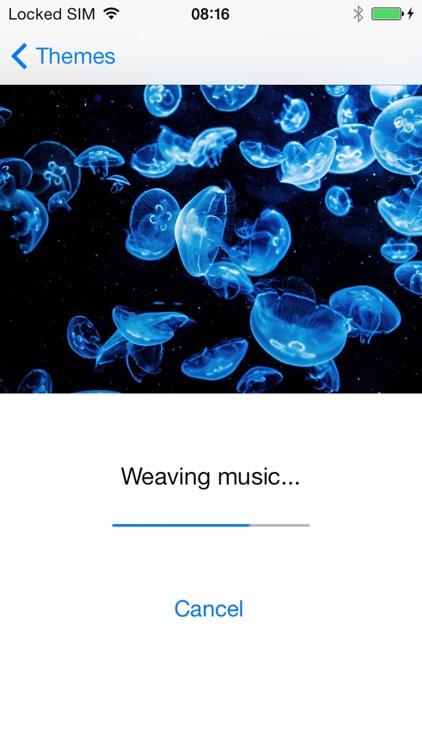 Music Loom Lite