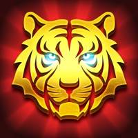 Golden Tiger Slots - Slot Game Hack Online Generator  img