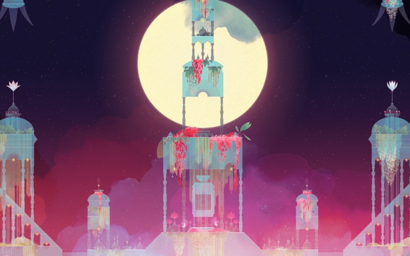 GRIS screenshot 7