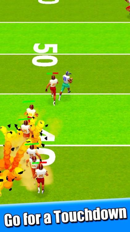 Football Games ·