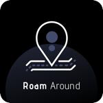 Roam Around - Travel Anywhere