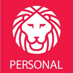 Ameris Bank Personal for iPad